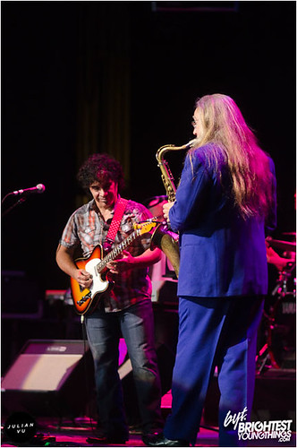 Hall and oates wolf trap