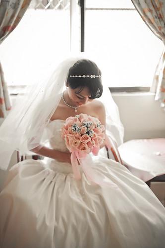 PCYC_Wedding_198