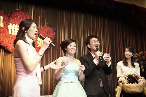 KWWJ_Wedding_350
