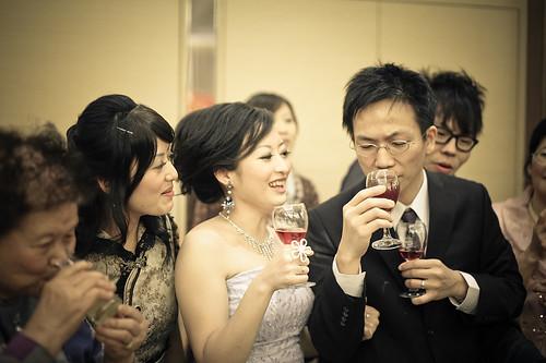 KWWJ_Wedding_379