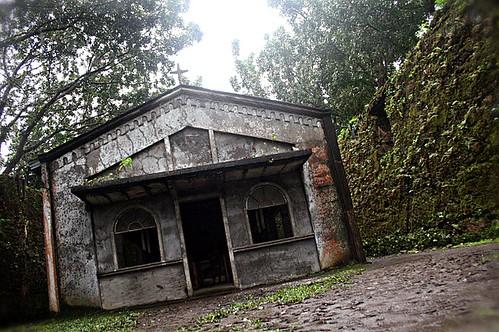 Camiguin-March2011 232