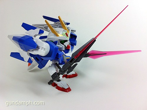 Building SD 00 Raiser (2)
