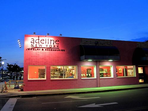 adeline New York II