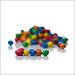 1105_FS110522FotosondagOsorterad_001