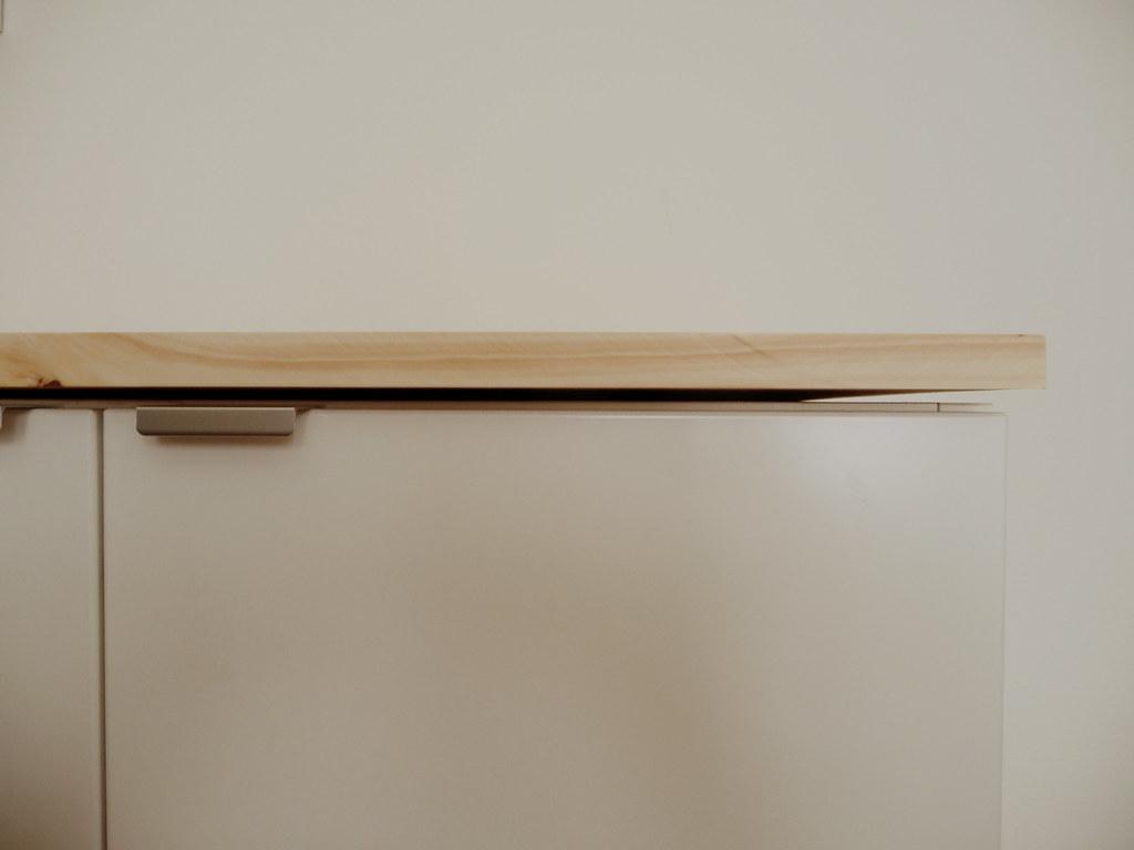 Ikea Akurum Credenza : Ikea avsikt kast villavlusch