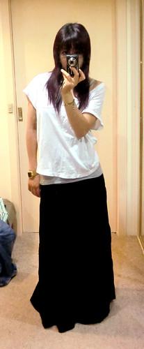 me skirt edit2