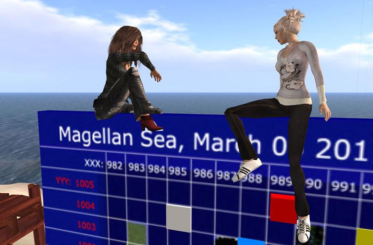 MagellanMap2
