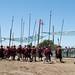 Renaissance Faire 2011 041