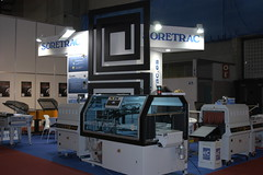 "Soretrac -Stand Graphispag • <a style=""font-size:0.8em;"" href=""http://www.flickr.com/photos/60622900@N02/5550032518/"" target=""_blank"">View on Flickr</a>"