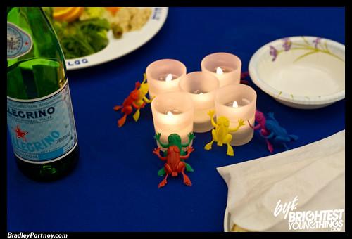 Rainbow Seder-77
