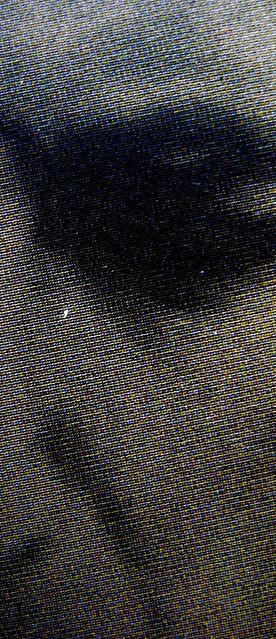 Roland Barthes, La preparazione del romanzo; corsi (I e II) e seminari al Collège de France, Mimesis 2010: 2 voll.; Cover design Mimesis Communication; cop. (part.), 10