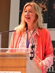 Catherine Colin, madeindesign.com