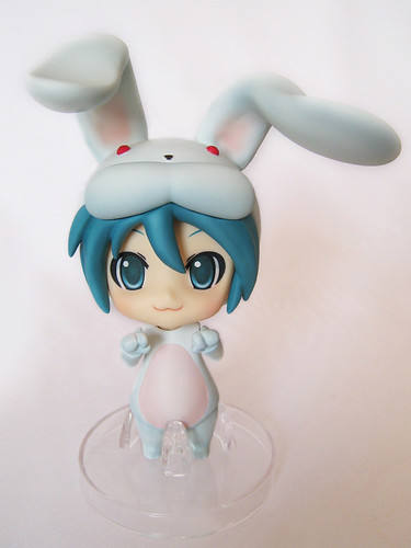 Do I look cute in this costume? ( ◕ ω ◕ )