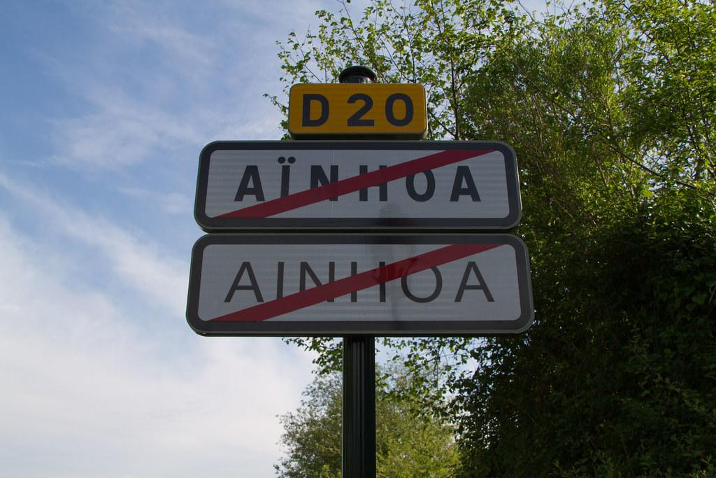 Ainhoa 20110423-IMG_6677