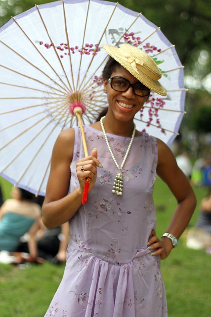 Sneak Peek: Jazz Age Lawn Party 3