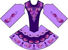 TA-SG 2 dress a
