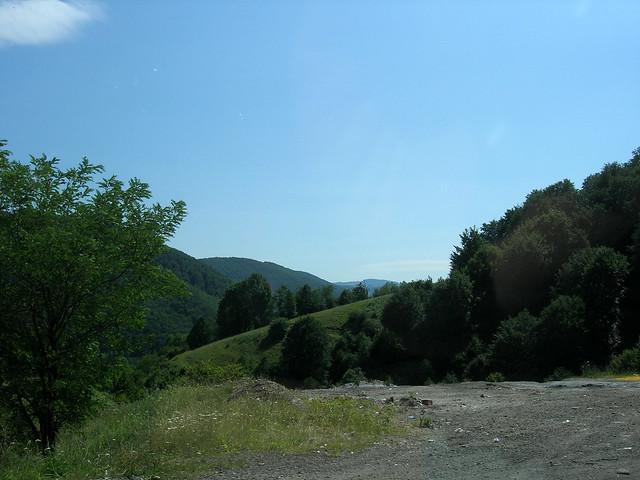 Transylvania / Erdély 2008 - #14