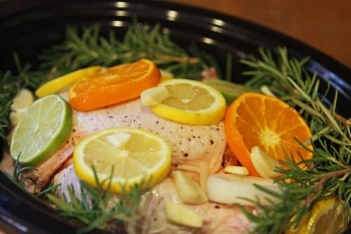 rosemary citrus ready to crockpot