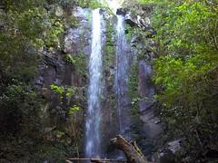 Cachoeira 1 - 2