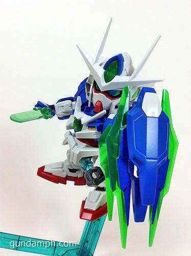Building SD Qan[T] (16)