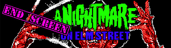 NOES NES Opening