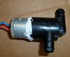Cheap Pump with better heat dissipation
