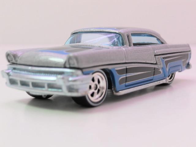 hot wheels garage '56 mercury (3)