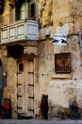 Cafe-Dimitri-Valetta