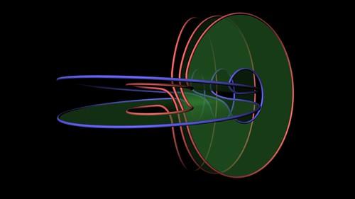 torusknots-bothsidesannulus2-big