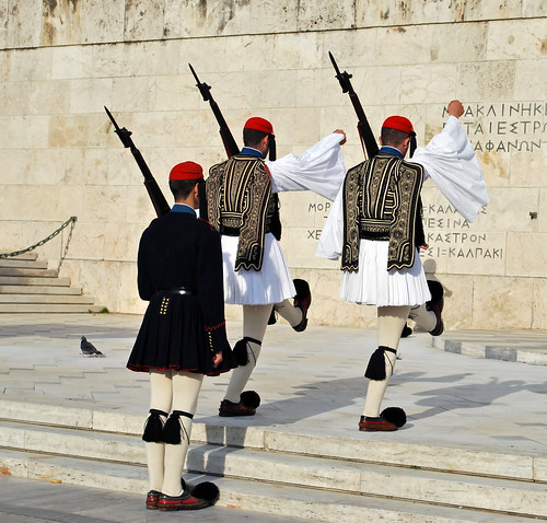 2011_Nat_Greece_45
