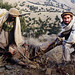 Tora Bora, Afghanista