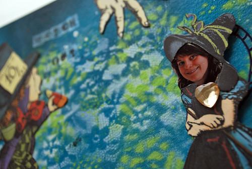 SomersetSpring2011_ComfortZone2