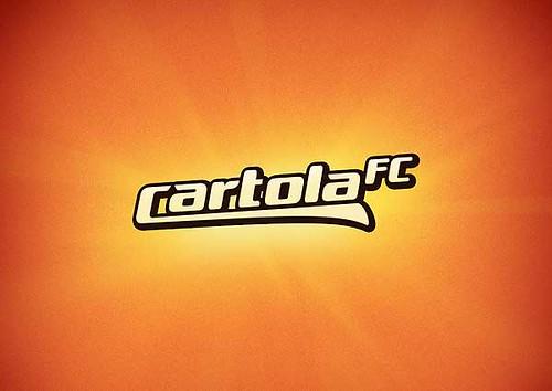 cartola-fc-2011-login-dicas-scouts-medalhas.jpg