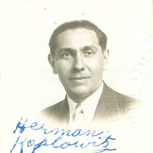 KOPLWOTIZ_Herman Koplowitz_NARA1