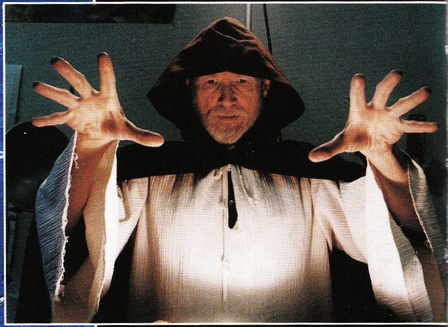 Obi-Wan Hildebrandt