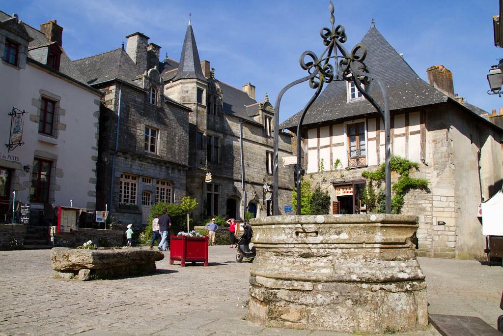 Rochefort-en-Terre 20110421-IMG_5571