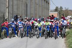 BTT-Ciclismo-Escolar-Araba-Araia-29-3-2014-011