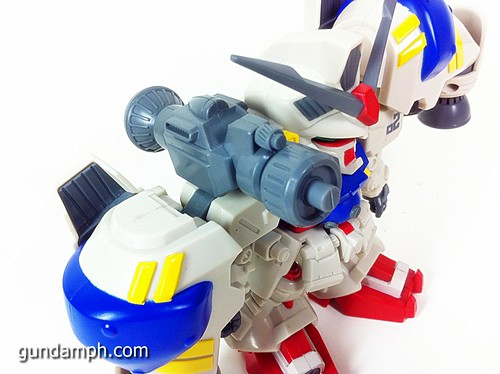 SD Archive GP02A Gundam (14)