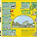 TOPOLINO 2902 - Le biosfere (2/3)