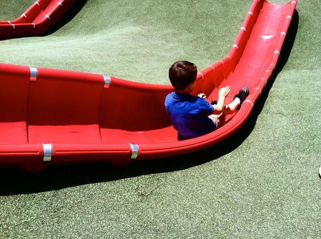 winnipeg children's garden - 10