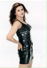 South Actress CHARULATHA Hot Photos Set-1 (26)