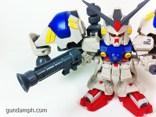 SD Archive GP02A Gundam (18)