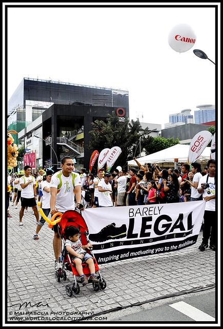 BGC Parade 2011 030 copy