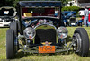 Williamson Park Show N Shine-19 by ausmc_1