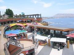 2004_Lima_Peru 31