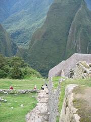 2004_Machu_Picchu 63