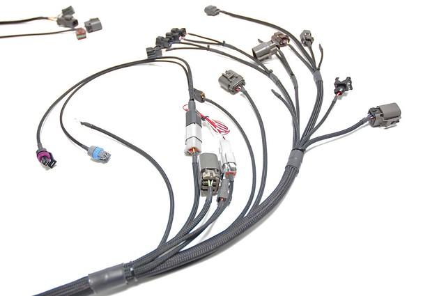 Led Tube: Wiring Diagram For Led Tube