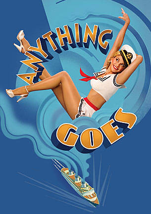 AnythingGoes-Poster