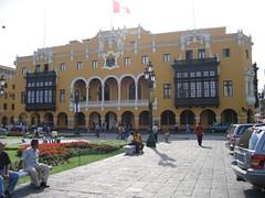 2004_Lima_Peru 15