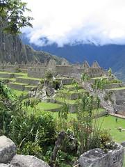 2004_Machu_Picchu 44